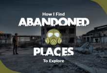 how-I-find-abandoned-places-near-me-to-explore